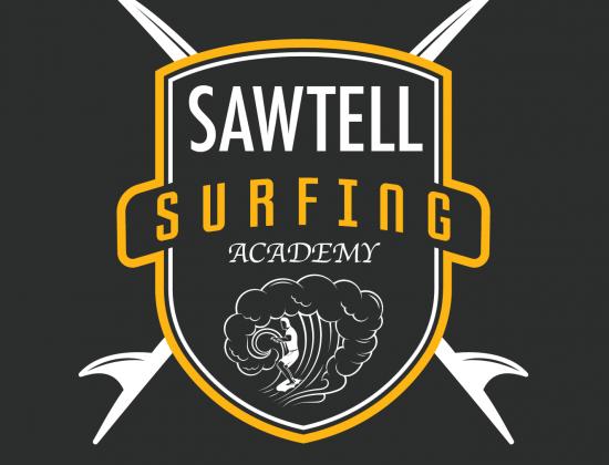 Sawtell Surf Academy